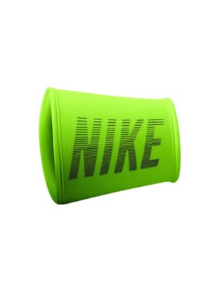Performance Graphic Doublewide Wristband