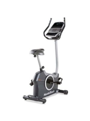 Track GX 2.7 U Exercise Bike