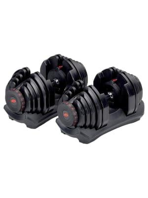 SelectTech 1090 Dumbbells - Pair