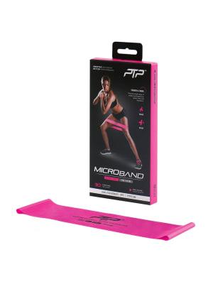 Microband