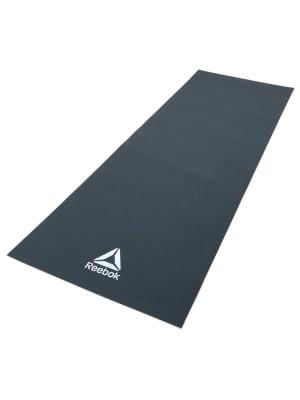 4 mm Yoga Mat