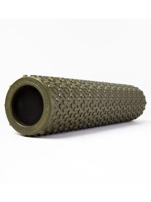 Gator Foam Muscle Roller