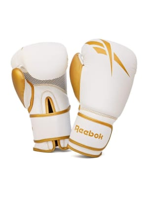 Retail Boxing Gloves