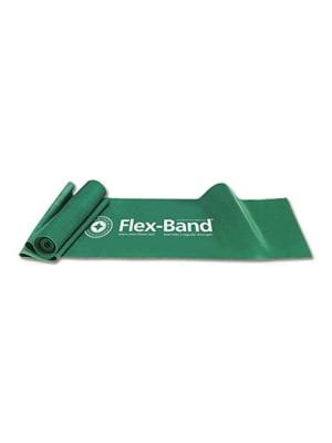 Flex-Band