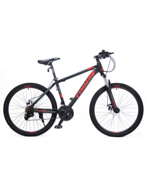 26 K016 Bicycle
