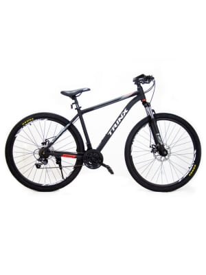 29 M116 Pro Bicycle