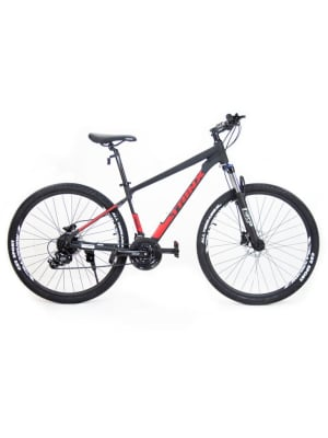 27.5 M600 Elite Bicycle