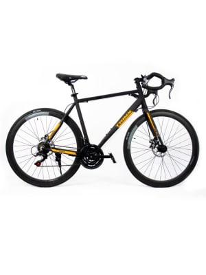 700 Tempo 1.1 Road Bike