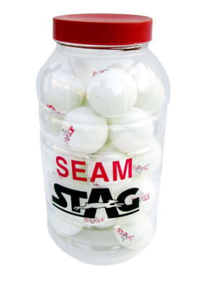 Table Tennis Ball Seam - Pack Of 30