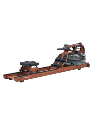 Viking 3 Plus Fluid Rower