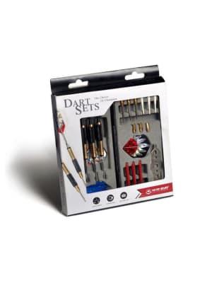 Dart Case Package