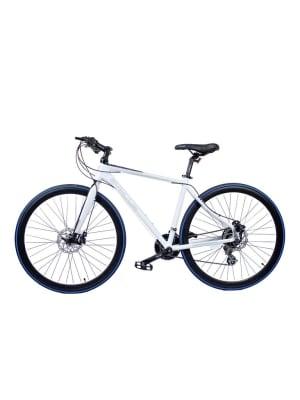 Hybrid Bike, 700c