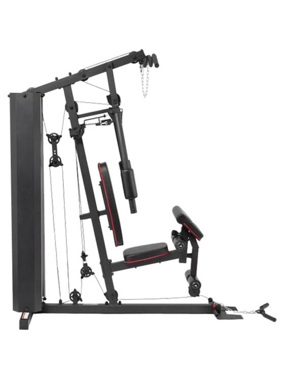 algodón Tener cuidado nivel  Buy Adidas Home Gym | 100 Kg Stack Online at Best prices on  ActiveFitnessStore.com