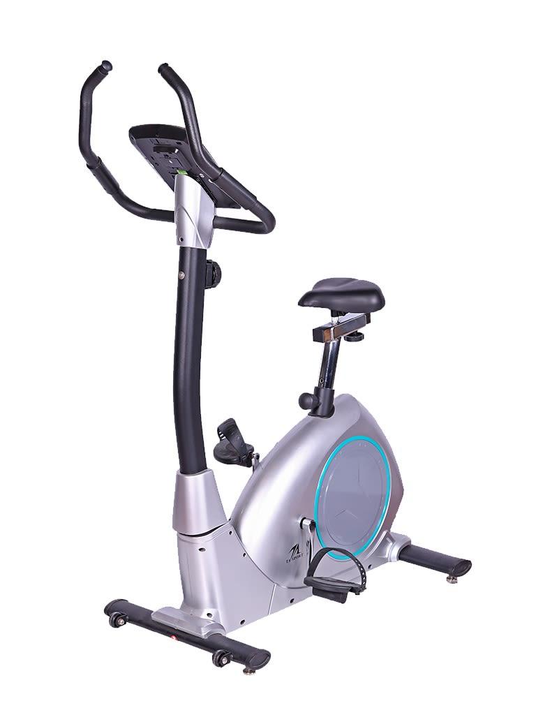 Magnetic Bike Epower 150B