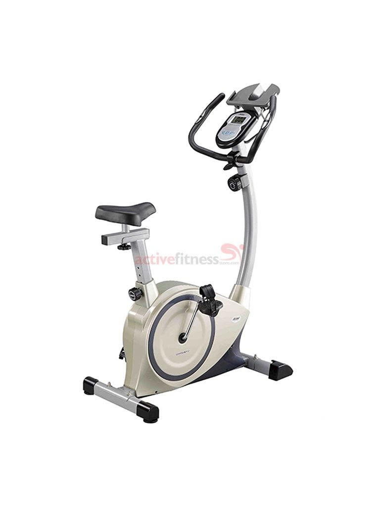 Upright Bike 20800
