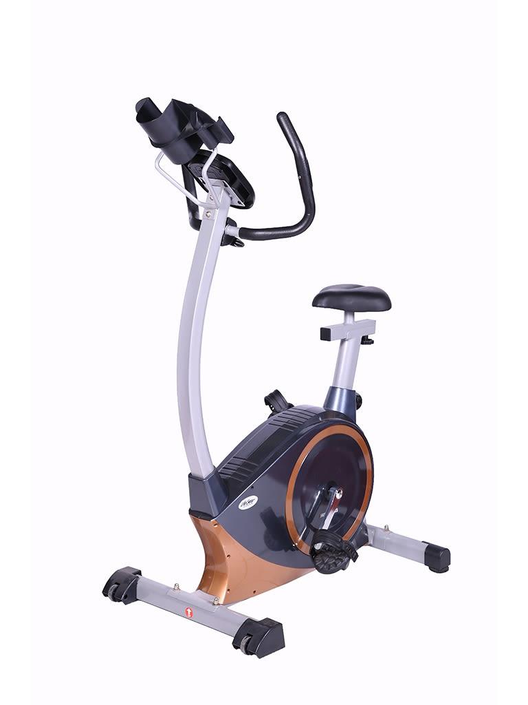 Magnetic Upright Bike 20805 Dynasty