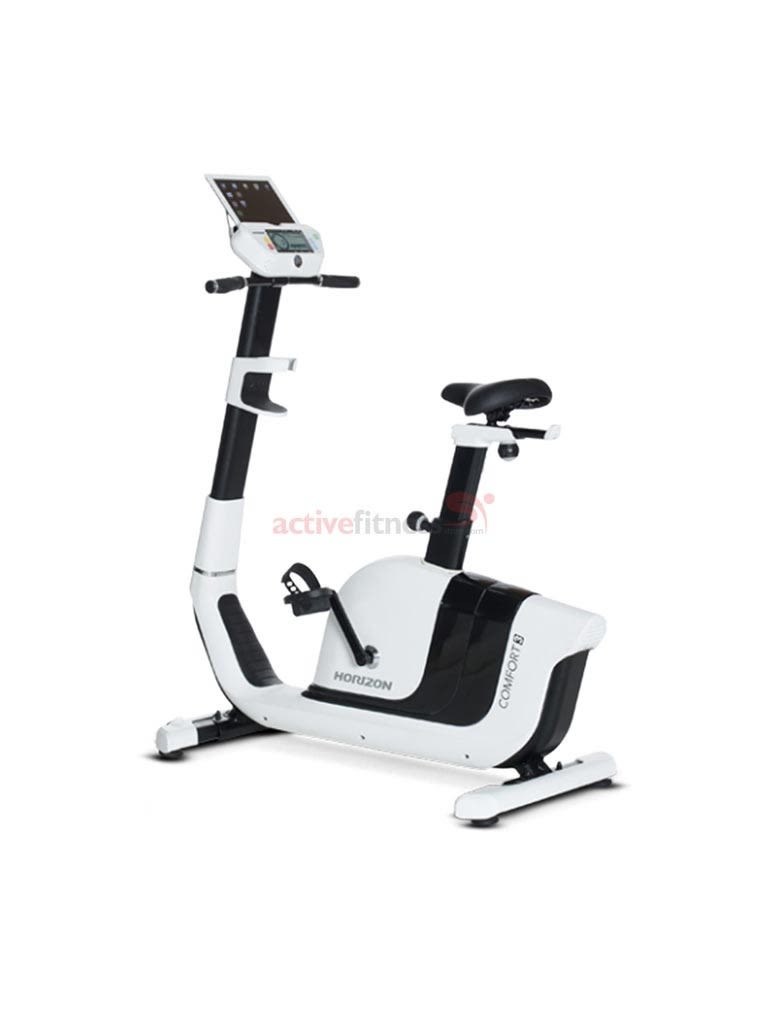 Upright Bike Comfort 3