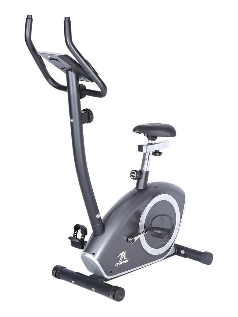 Magnetic Bike YK-B5820