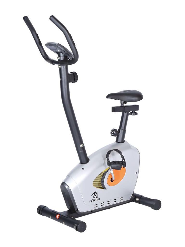 Magnetic Bike YK-B8509