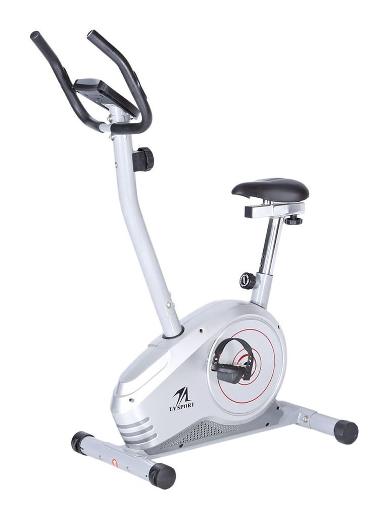 Magnetic Upright Bike TF-8508