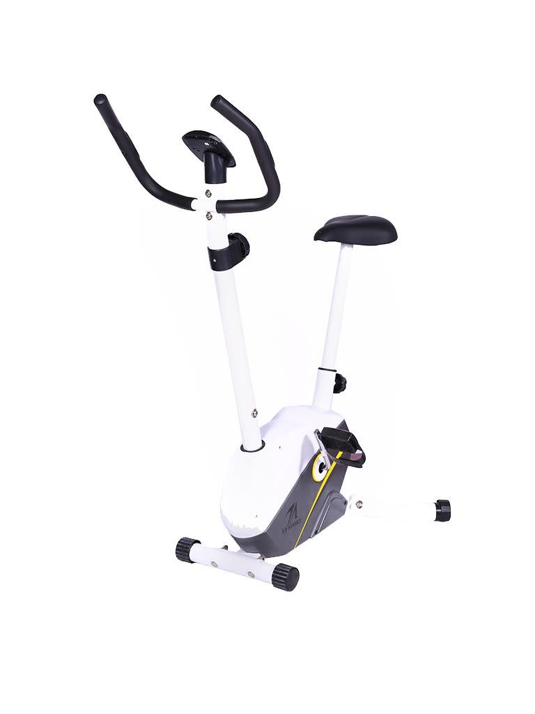 Magnetic Bike YK-BK8317