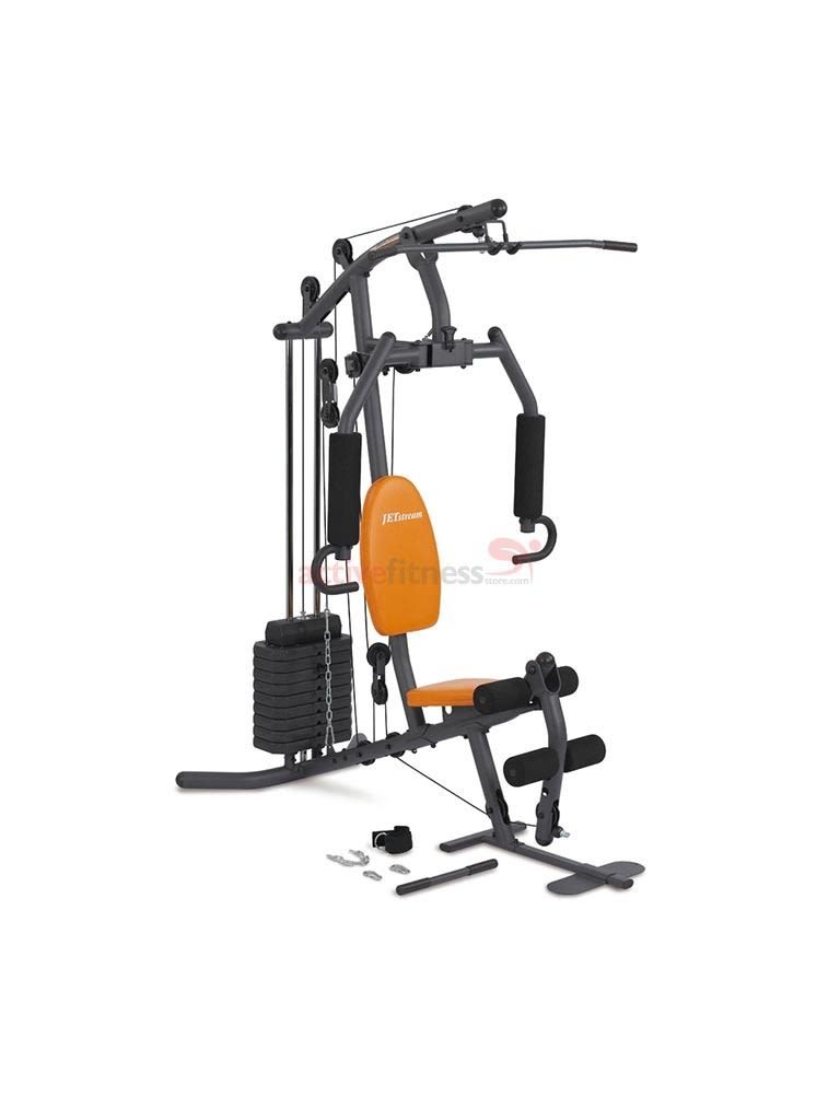Home Gym JetStream Studio 3.5
