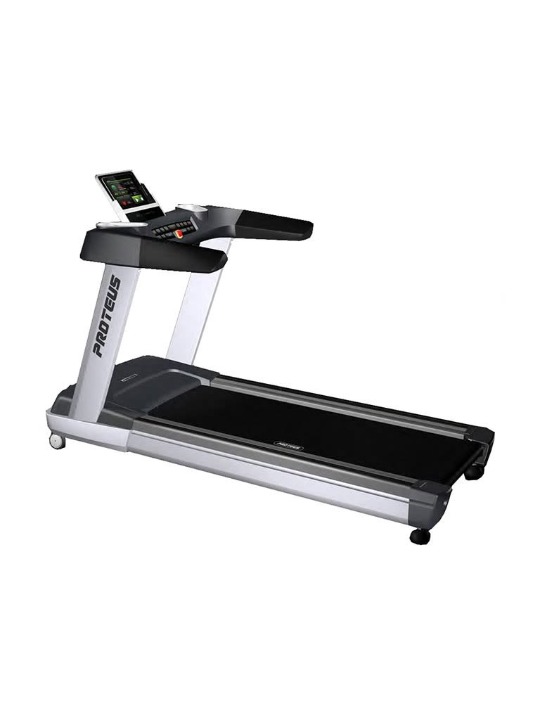 Promaster Commercial Series Treadmill