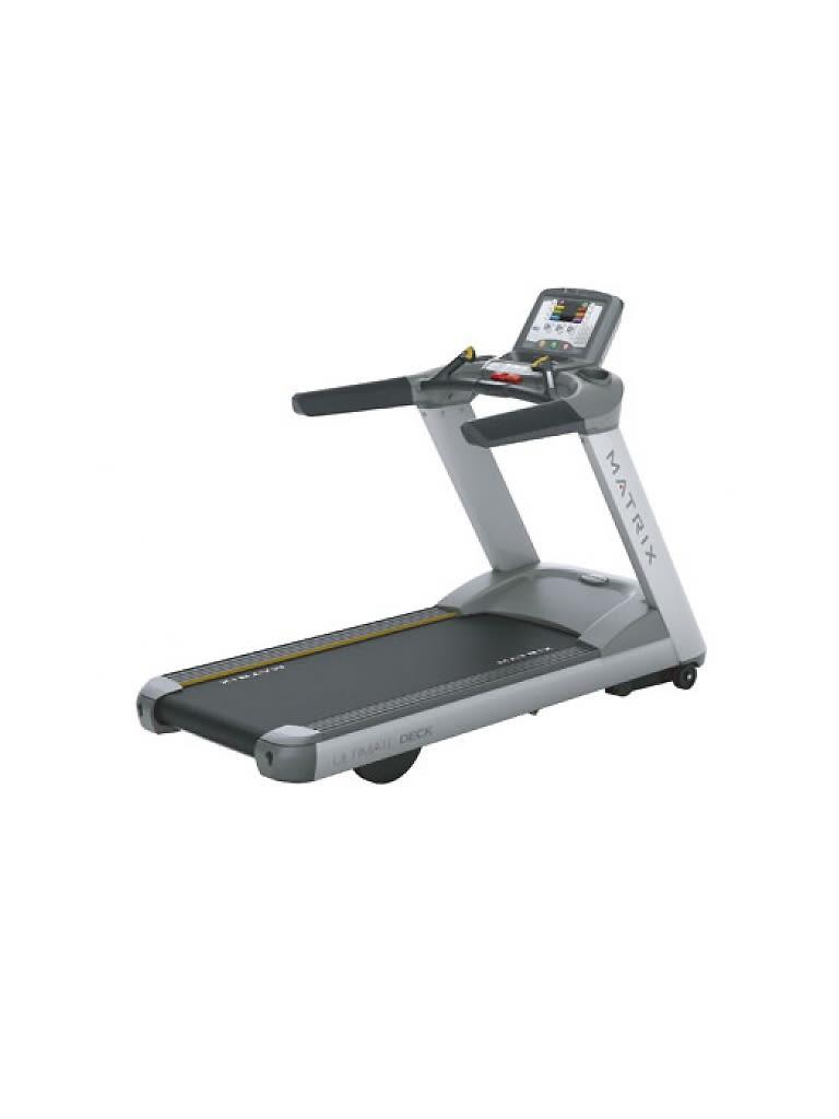 Treadmill T7X
