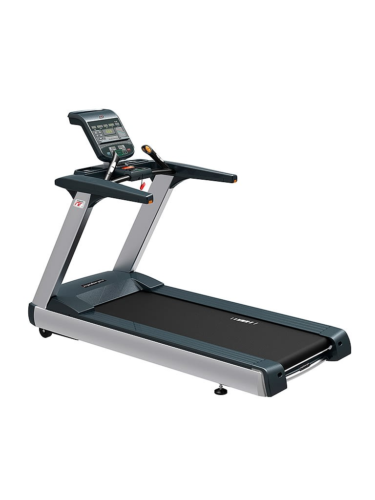 4HP AC Motor Treadmill RT700