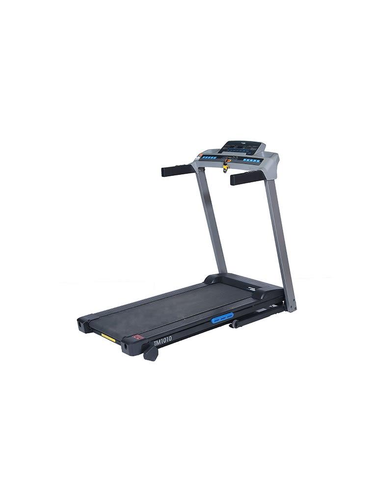 Motorized Treadmill TM1010