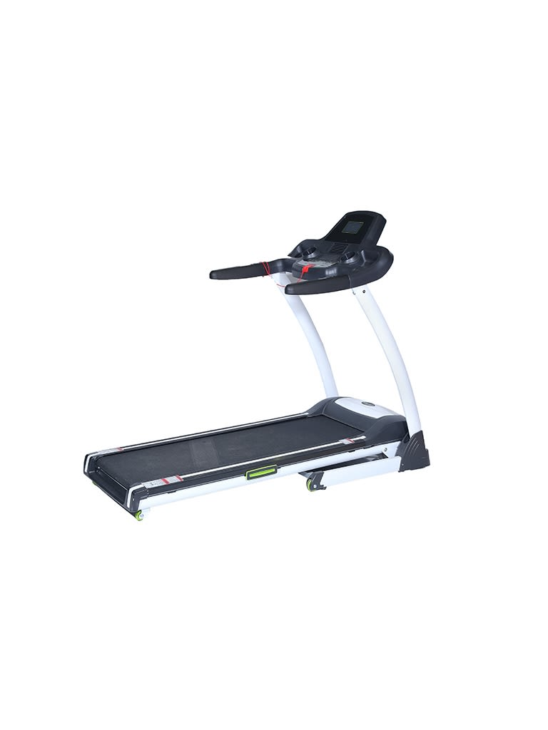 Motorised Treadmill OMA-3810CA
