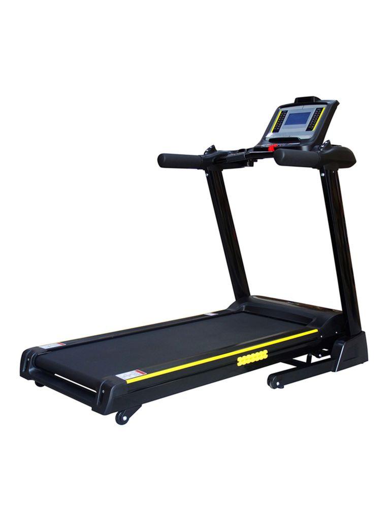2.5 HP Professional Motorized Treadmill | 5330CA