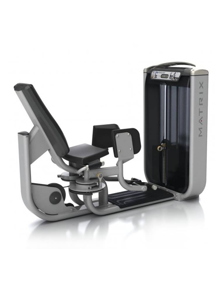Hip Abductor - Single Station