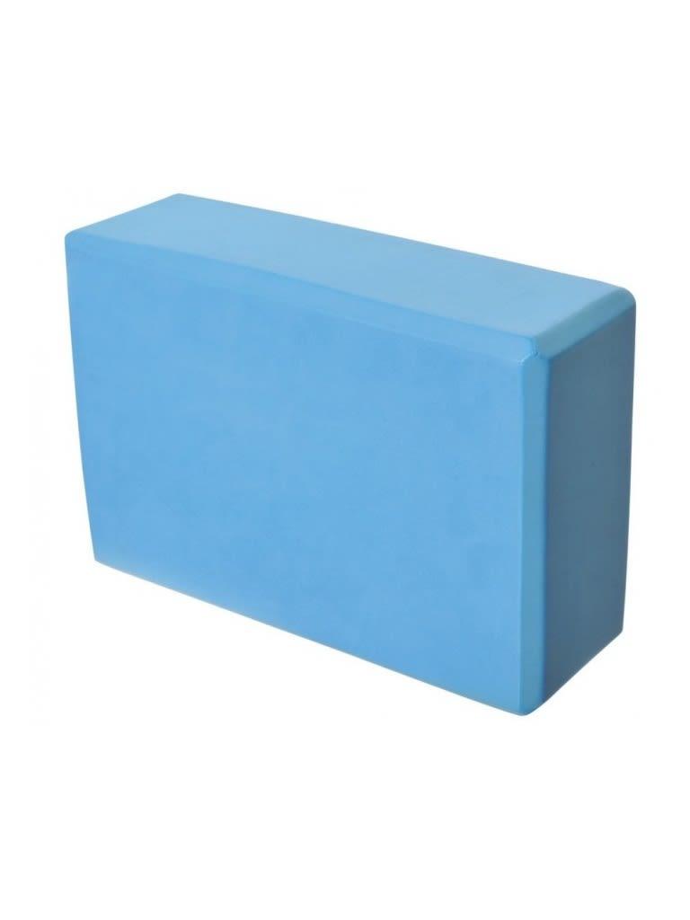 Yoga Block -60464