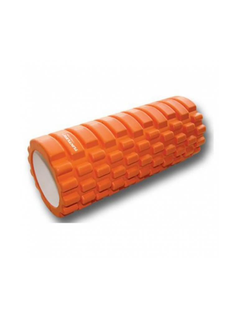 Yoga Foam Grid Roller