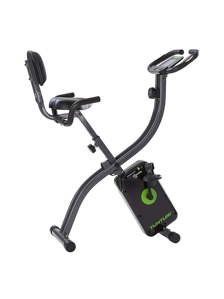 Cardio Fit B25 X-Bike with BR