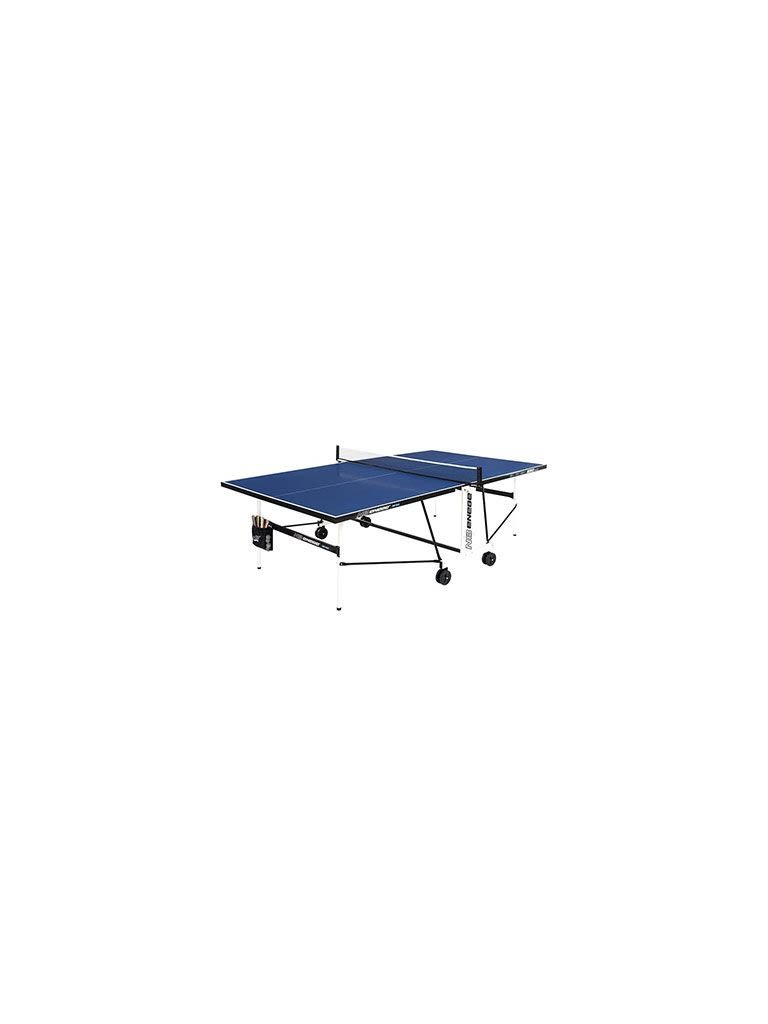 Match Max X2 Table Tennis Table