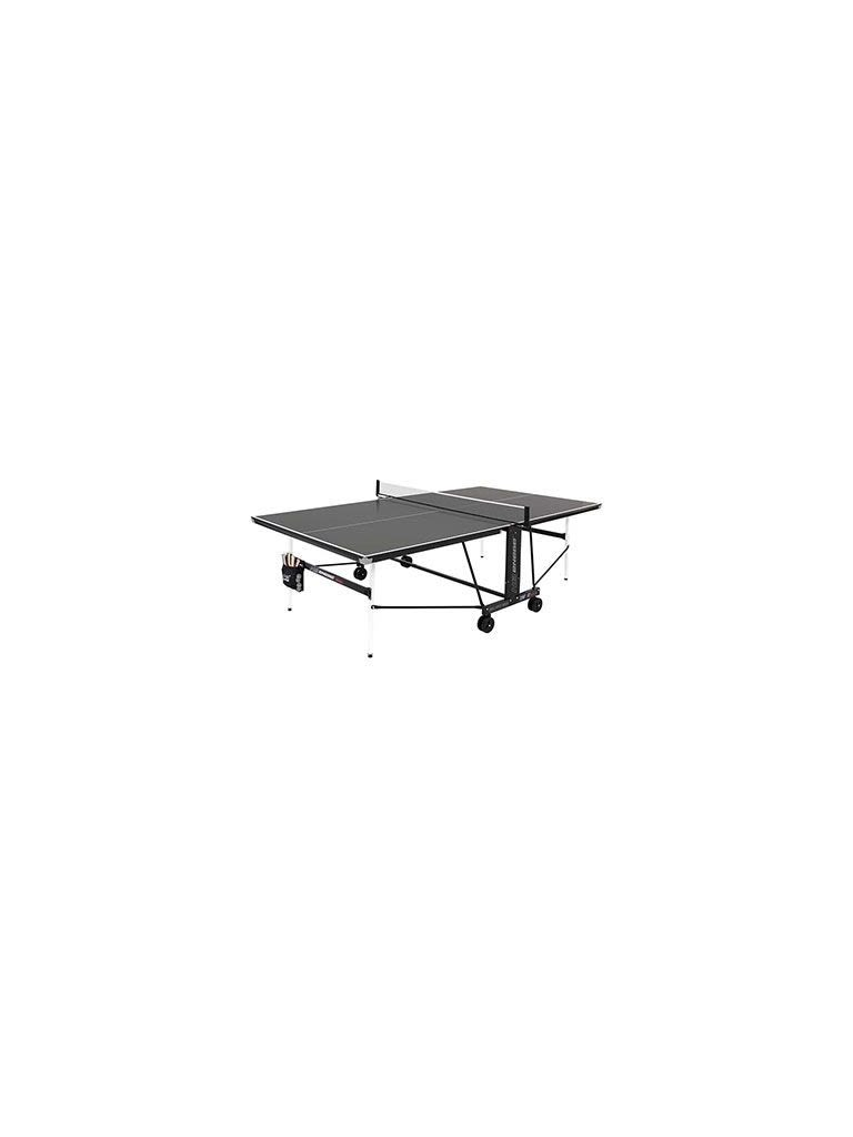 Mesa Zenit X2 Table Tennis Table
