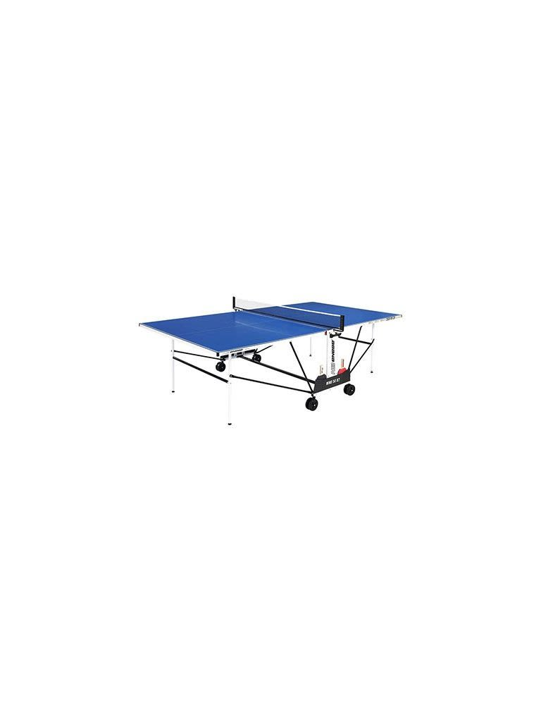 Mesa Wind Outdoor Table Tennis Table