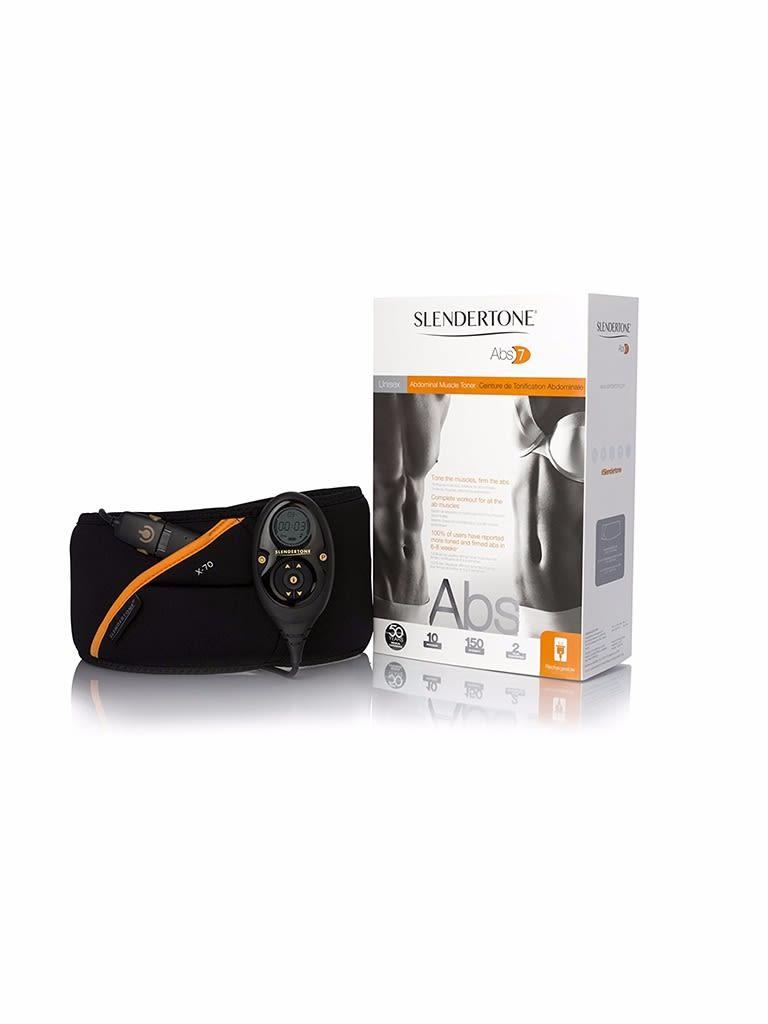 ABS7 Unisex Toning Belt