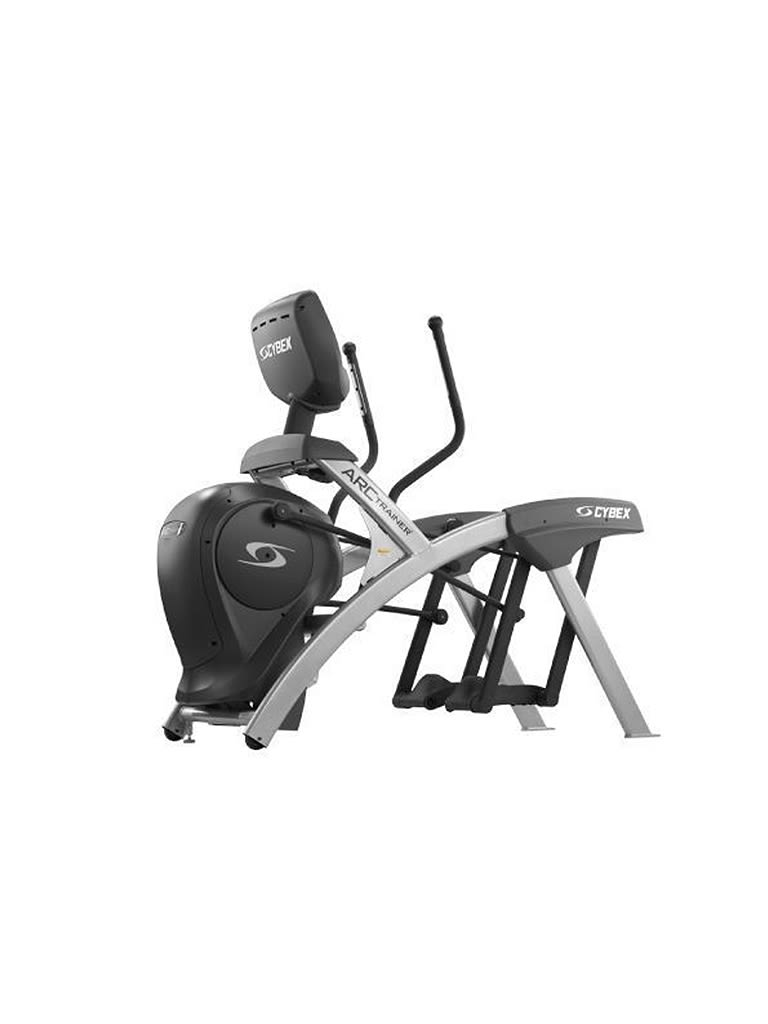 Total Body Arc Trainer 625AT