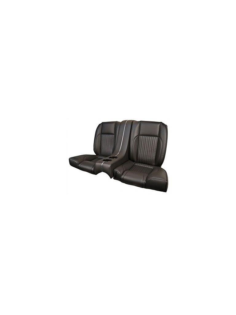 Sierra Sports Seat