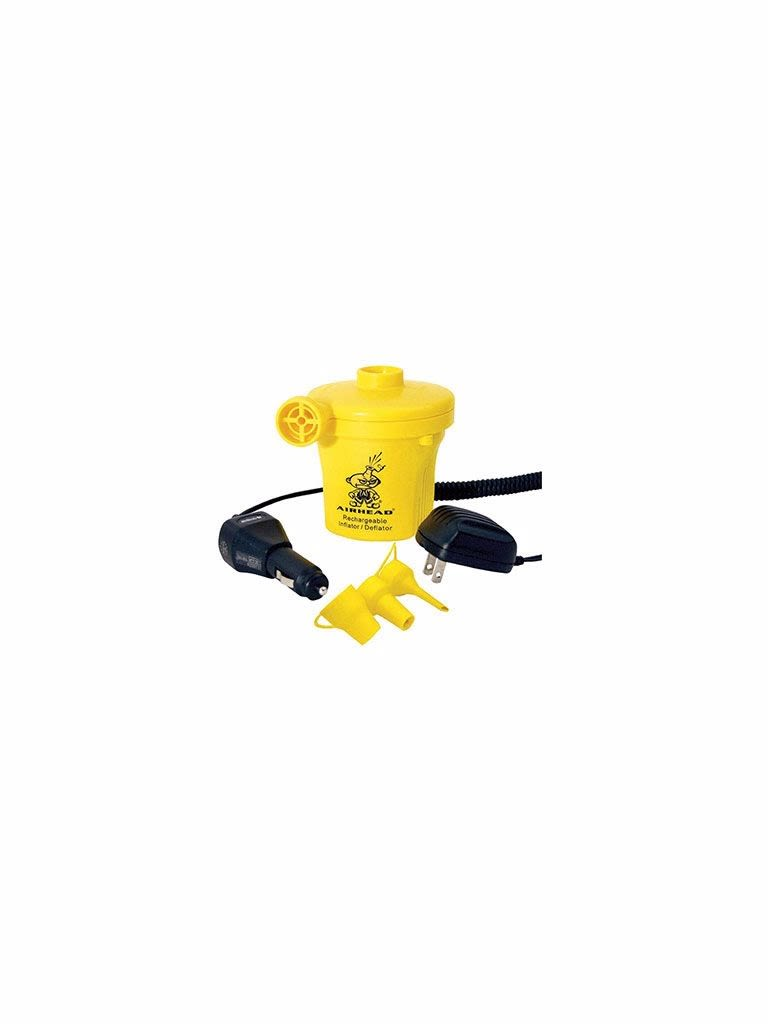 Rechargeable Air 12v Pump
