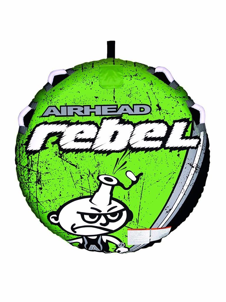 Rebel Tube Kit