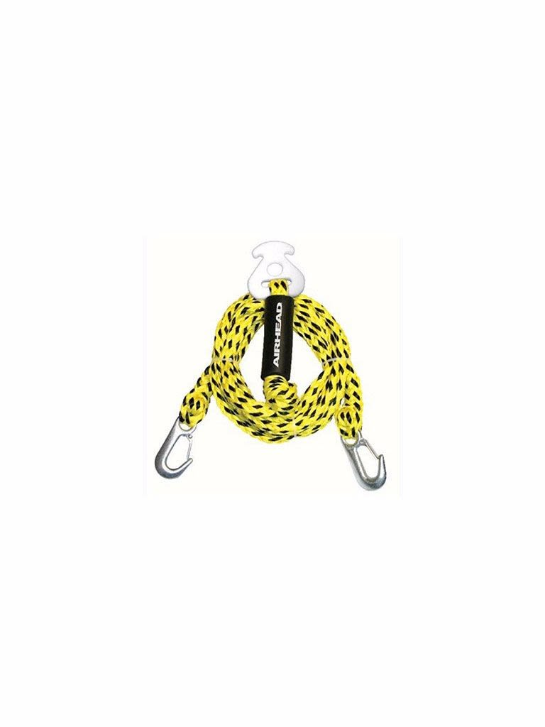 Heavy Duty Tow Harness Rope