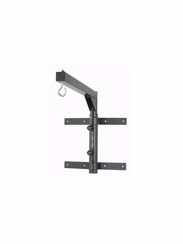 Heavy Bag Wall Mount System