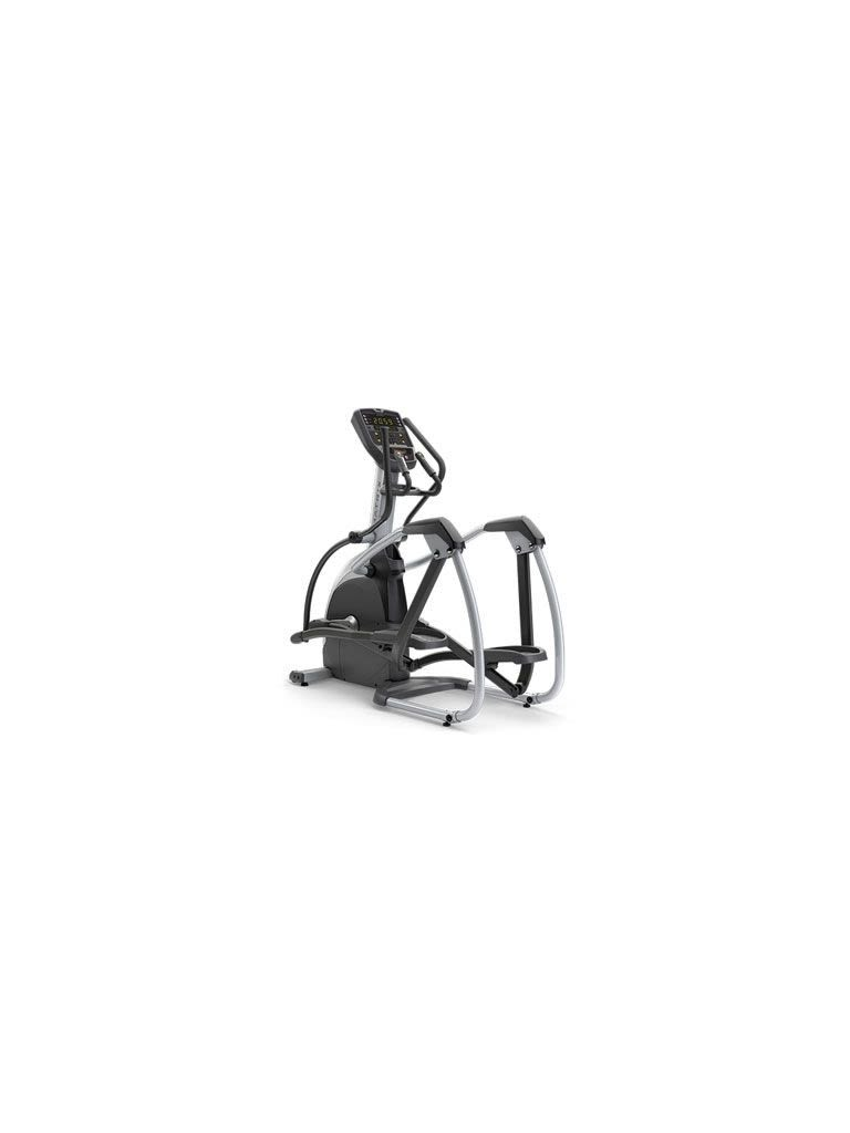 Suspension Elliptical E1x