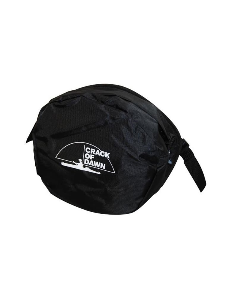 Apex Gear Bag