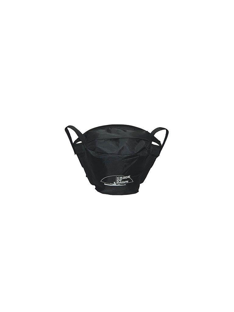 Apex Rod Holder Bag