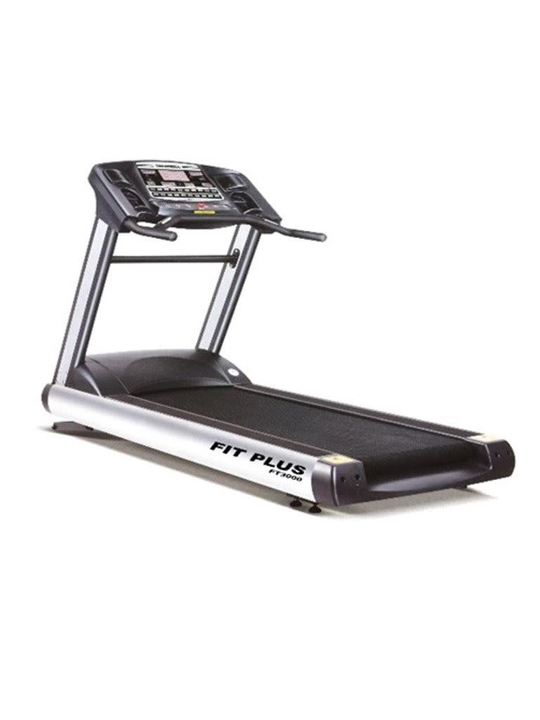 Treadmill FP-3000
